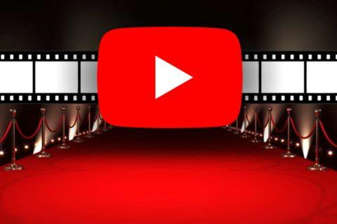 youtube-filmovy-festival-we-are-one