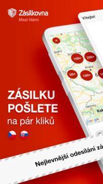 Zasilkovna.cz 1