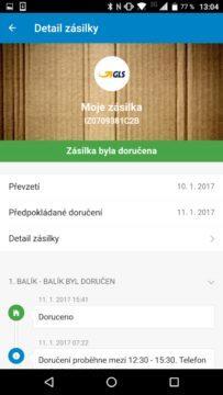 Zaslat.cz 2