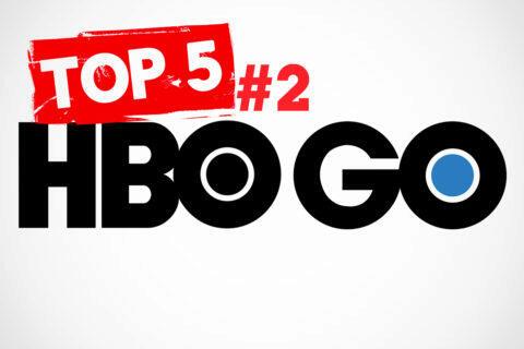 5 skvělých HBO GO seriálů #2