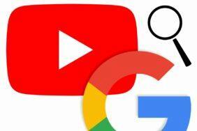 aplikace-youtube-zobrazi-vysledky-z-google-vyhledavani
