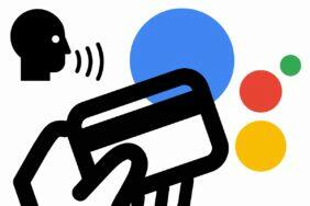 asistent-google-hlasove-potvrzovani-plateb