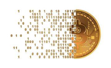bitcoin_halving_photod-1.jpg