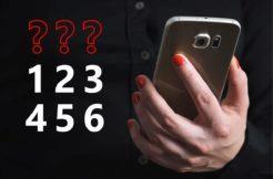 ceske-telefonni-predvolby-prehled-rizika-linky