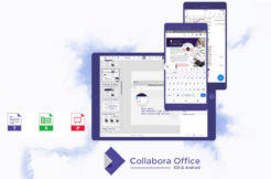 Collabora Office