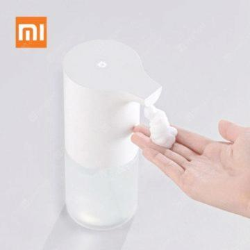 dávkovač mýdla Xiaomi Mijia 1