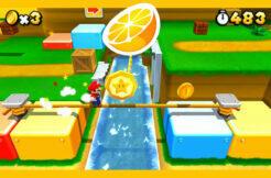 emulátor Nintendo 3DS Citra oficiálně pro Android