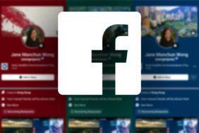 facebook-barevne-profily-testovani