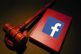 Facebook představil dozorčí radu