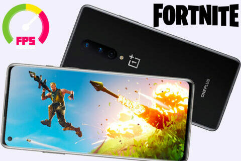 fortnite oneplus 90 fps hz