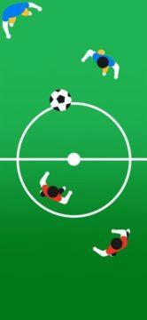 fotbalová tapeta