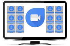 google-duo-skupinove-konverzace-na-webu