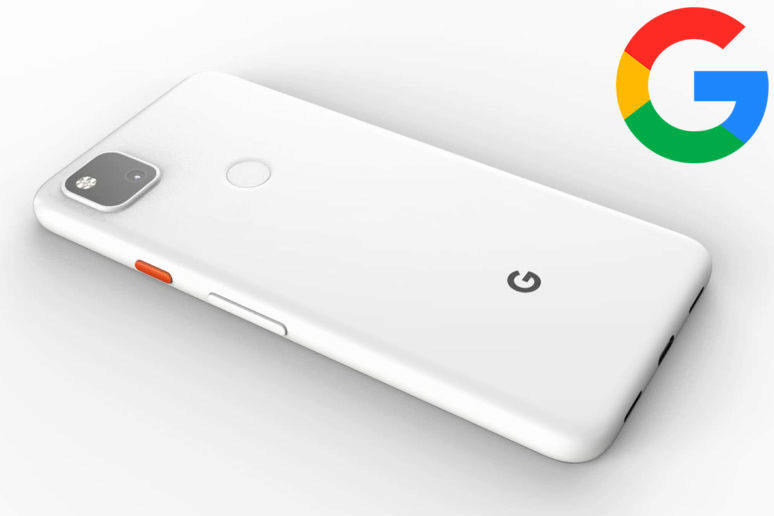 google pixel 4a youtuber