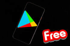 android google play aplikace hry zdarma