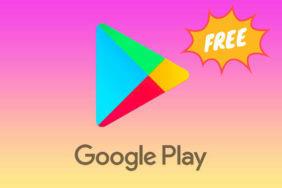 google play hry aplikace zdarma