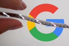 google-pripravuje-revolucni-chytry-provazek-jako-ovladac