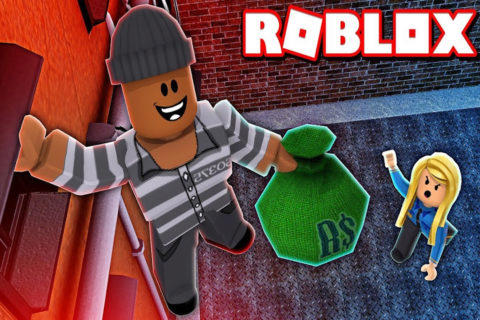 Hacker získal přístup k Robloxu