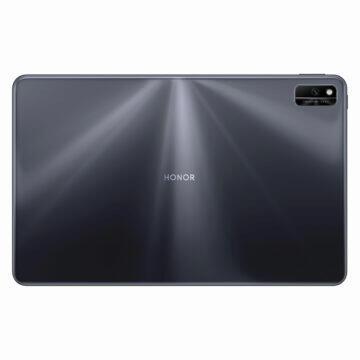 Honor ViewPad 6 foto 3