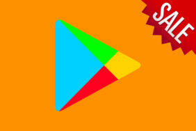 hry na android slevy sleva aplikace google play