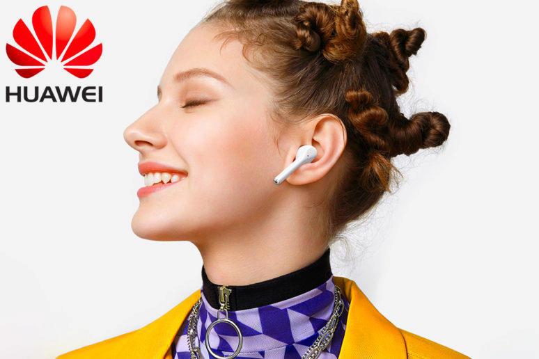huawei freebuds 3i prodej