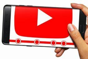 kapitoly-pro-youtube-videa-spusteny