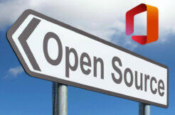 Microsoft Fluid Framework bude součástí Office a open source