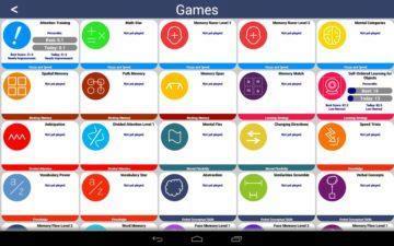 Mind Games Pro zdarma