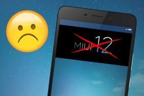 miui-12-nedostanou-tyto-xiaomi-a-redmi-telefony