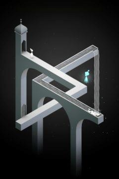 Monument Valley screen 4