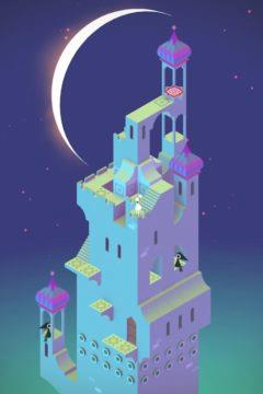 Monument Valley screen 5
