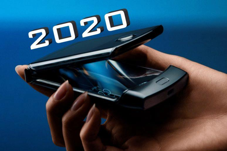 motorola-razr-2020-datum-predstaveni