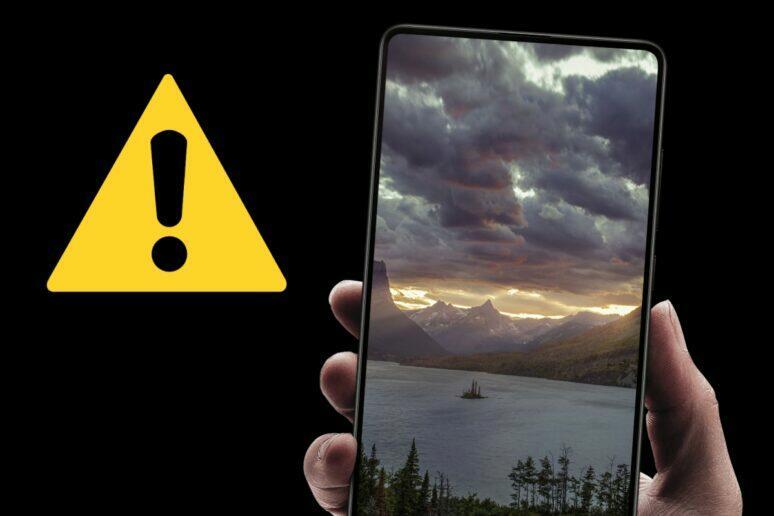 nebezpecna-tapeta-zpusobuje-zablokovani-android-telefonu