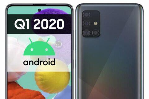 nejprodavanejsi-android-telefony-q1-2020