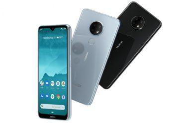 Nokia-6.2.jpg