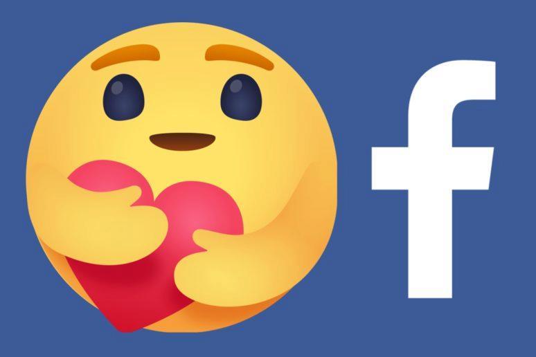 nova-facebook-reakce-pece