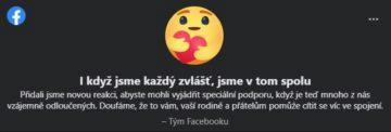 nova-facebook-reakce-pece-oznameni