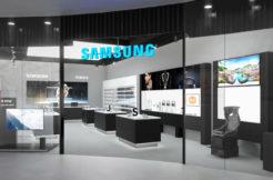 Nová-prodejna-Samsung-v-OC-Chodov (1)