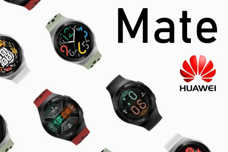 nova-znacka-huawei-mate-watch