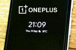 oneplus-always-on-display-potvrzeno