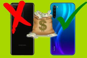 opravdu potřebujeme tak drahé telefony android
