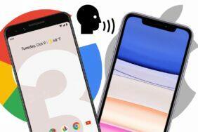 pixel-iphone-prepis-textu-porovnani-test