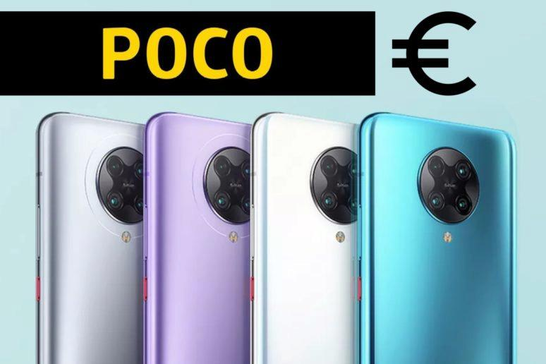 pocophone-f2-redmi-k30-pro-evropske-ceny