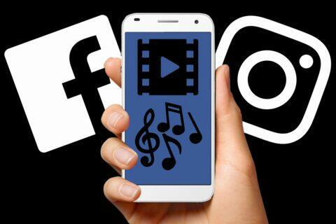 pravidla-pro-hudbu-ve-facebook-a-instagram-videu