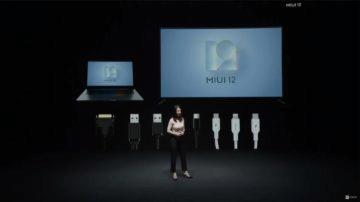 predstaveni MIUI 12 casting 1