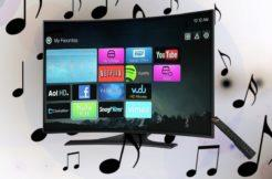 prehravani-hudby-na-pozadi-android-tv