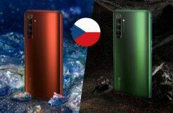 realme-x50-pro-miri-do-cr-mame-specifikace-a-cenu