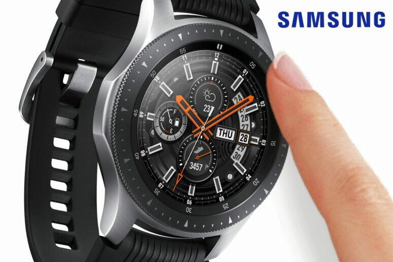 samsung-galaxy-watch-2-fyzicka-luneta
