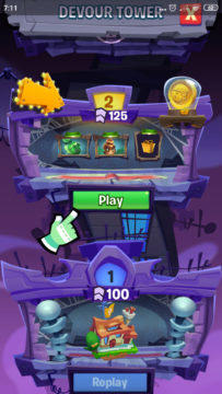 Screenshot_2020-04-06-07-11-44-091_com.ea.gp.pvz3