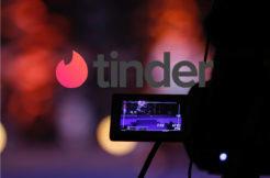 Tinder bude mít ve své aplikacivideochat