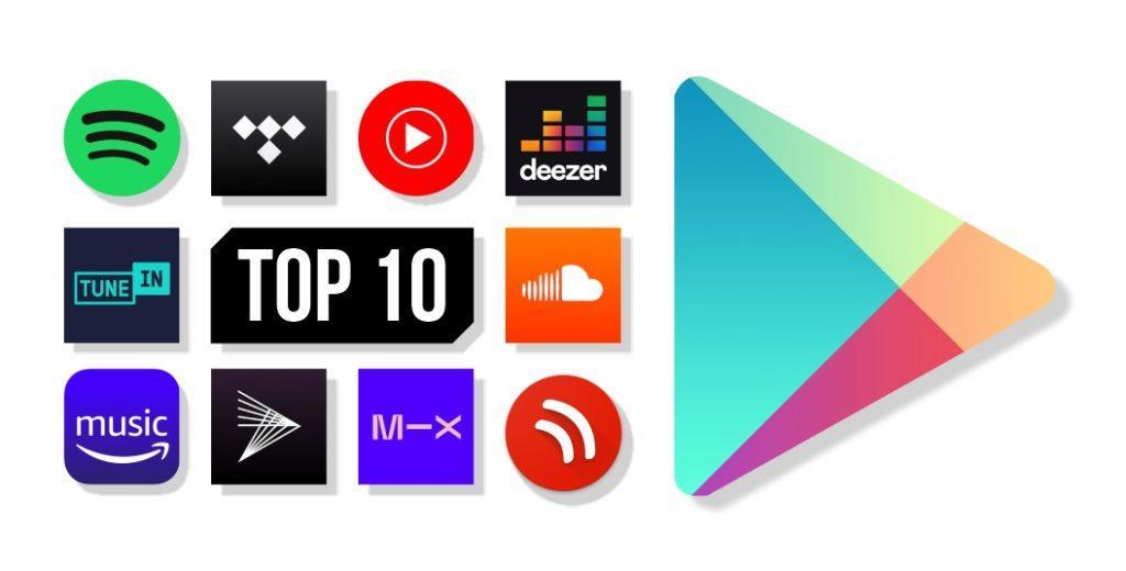 top-10-aplikace-na-streamovani-poslech-hudby-balik